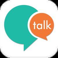 AireTalk:無料電話 アイコン