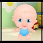Baby Boy Parler