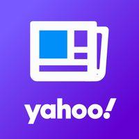 ไอคอนของ Yahoo - US News