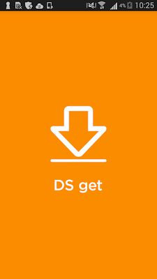 Image 7 of DS get