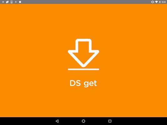 DS get image 1