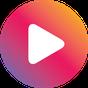 Globosat Play – Filmes e TV