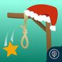 Christmas Hangman Deluxe 2.2.0