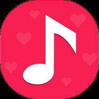 Romantische Muziek icon