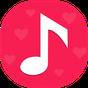 Romantik zil sesleri