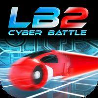 Icoană LightBike 2