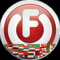 Ícone do apk FilmOn Live TV FREE Chromecast