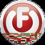 FilmOn Live TV FREE Chromecast
