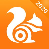 UC Browser - Surf it Fast icon