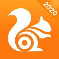 UC Browser for Android Simgesi
