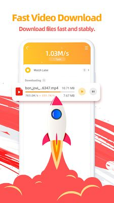 Image 5 of UC Browser (UC Browser)