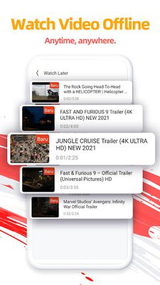 UC Browser Video (UC Browser)
