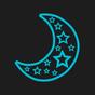 無料で眠い音 6.1.1