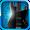 Melhor Guitarra Baixo