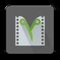 Media Studio 18.28.005-armeabi-v7a-x86