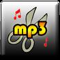 MP3 Cutter 3.16.9 APK