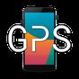 Easy GPS Navigation