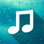 Sonidos de lluvia: relax