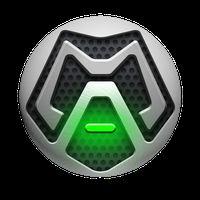 Ícone do apk AppMonster Free Backup Restore