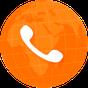 Libon - Бесплатные звонки