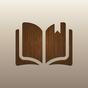 Free Books - 23,469 Classics 2.2.2