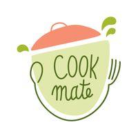 Ícone do My CookBook (Minhas Receitas)