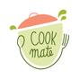 My CookBook (Minhas Receitas)