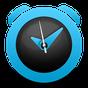 Despertador - Alarm Clock