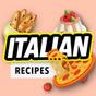 Ιταλικές συνταγές