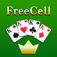 無料 フリー ゲーム セル