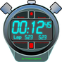 Ultrachron Stopwatch & Timer 1.99.5