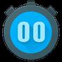 Stopwatch 3.1
