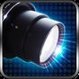 telecharger flash camera