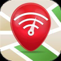 osmino Wi-Fi: free WiFi apk icon