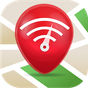 osmino Wi-Fi: WiFi gratuito