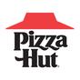 Pizza Hut 5.7.0