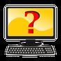 Computer and IT Quiz (Lite) 3.2.9