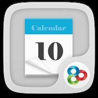 Icoană GO Calendar+