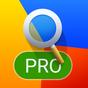 Disk & Storage Analyzer [PRO]
