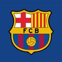 ไอคอนของ FC Barcelona Official App