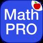 Math PRO 5