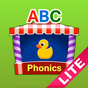 Kids ABC Letter Phonics (Lite)