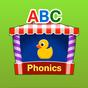 Kids ABC Letter Phonics 2.3.1