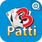 Teen Patti - Indian Poker