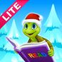 Kids Learn to Read (Lite)