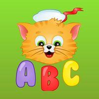 Icoană Kids ABC Letters