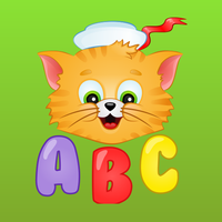 Kids ABC Letters icon