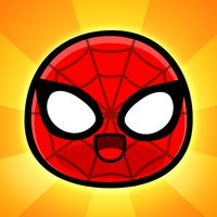 Biểu tượng My Boo - Your Virtual Pet Game
