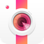 PicLab - Photo Editor 2.2.2