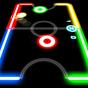 Glow Hockey 1.3.9